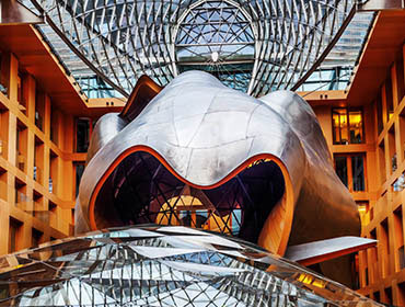Atrium-of-the-DZ-Bank-in-Berlin-designed-by-Frank-Gehry-small.jpg