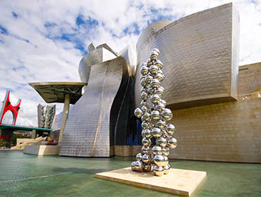 The-Guggenheim-Museum-Bilbao-small.jpg