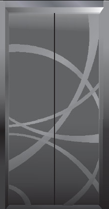 mt-0234-elevator-carousel11.png