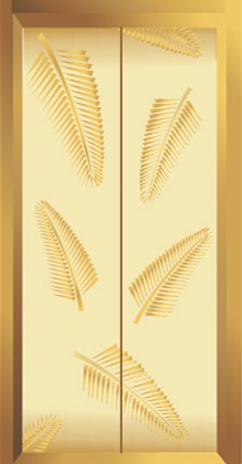 mt-0234-elevator-carousel2.png