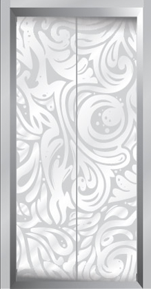 mt-0234-elevator-carousel3.png