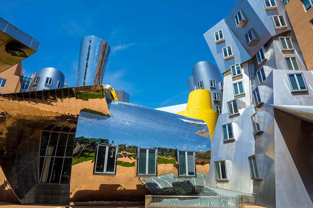 Ray-and-Maria-Stata-Center-large.jpg